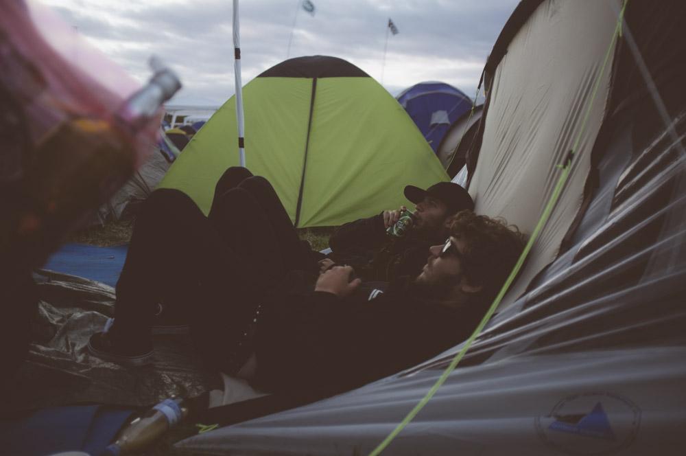 Roskilde_Live_UpDate_2014_ASCHNEIDERDSCF1317