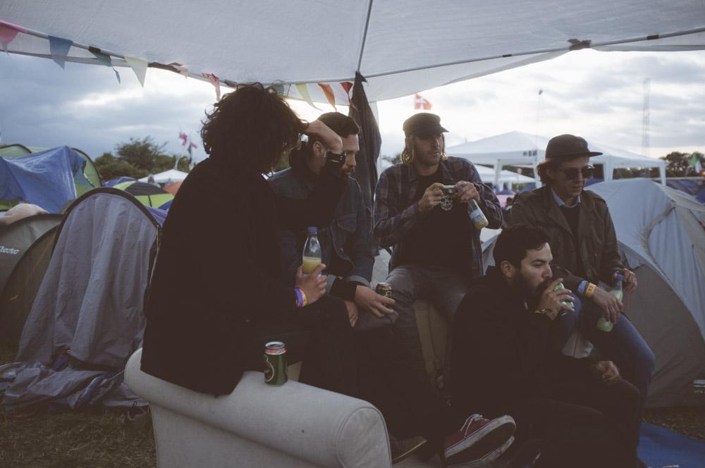 Roskilde_Live_UpDate_2014_ASCHNEIDERDSCF1318