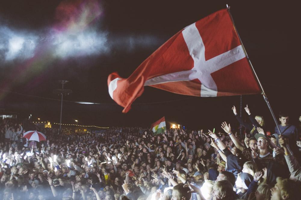 Roskilde_Live_UpDate_2014_ASCHNEIDERDSCF1348
