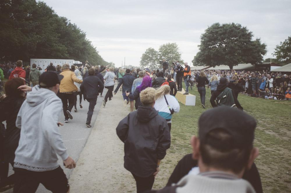 Roskilde_Live_UpDate_2014_ASCHNEIDERDSCF1841