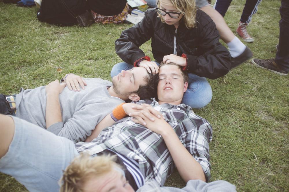 Roskilde_Live_UpDate_2014_ASCHNEIDERDSCF1856