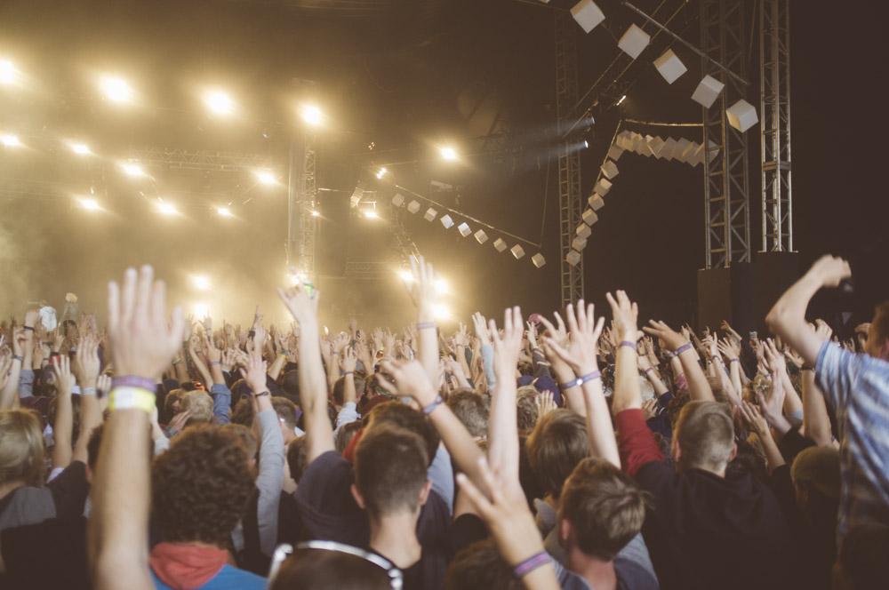 Roskilde_Live_UpDate_2014_ASCHNEIDERDSCF1870
