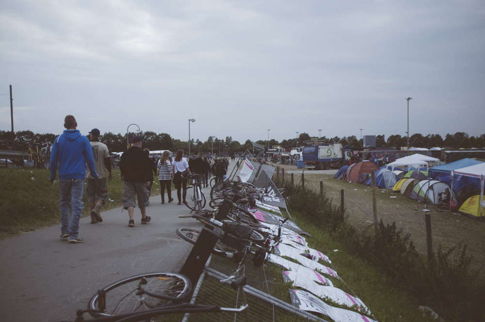 Roskilde_Live_UpDate_2014_ASCHNEIDERDSCF1894