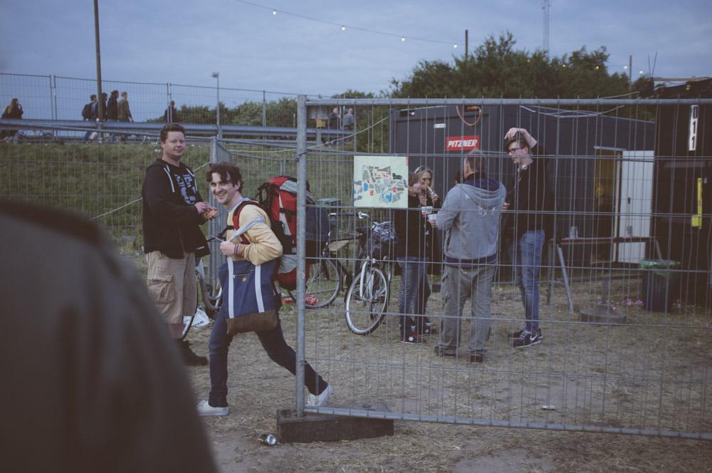 Roskilde_Live_UpDate_2014_ASCHNEIDERDSCF1895