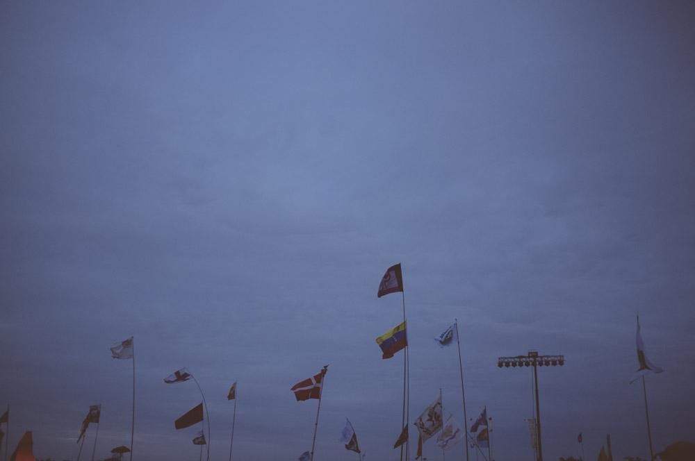 Roskilde_Live_UpDate_2014_ASCHNEIDERDSCF1906