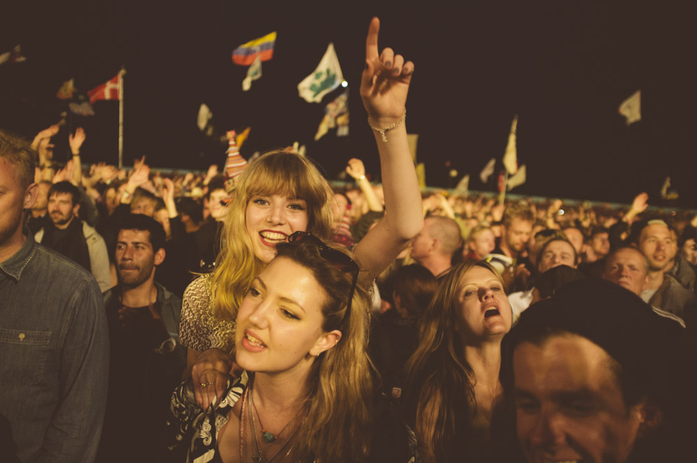 Roskilde_Live_UpDate_2014_ASCHNEIDERDSCF1945