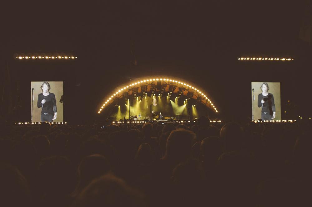 Roskilde_Live_UpDate_2014_ASCHNEIDERDSCF1950