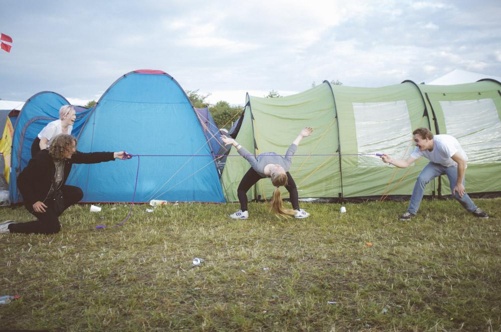 Roskilde_Live_UpDate_2014_ASCHNEIDERDSCF2074