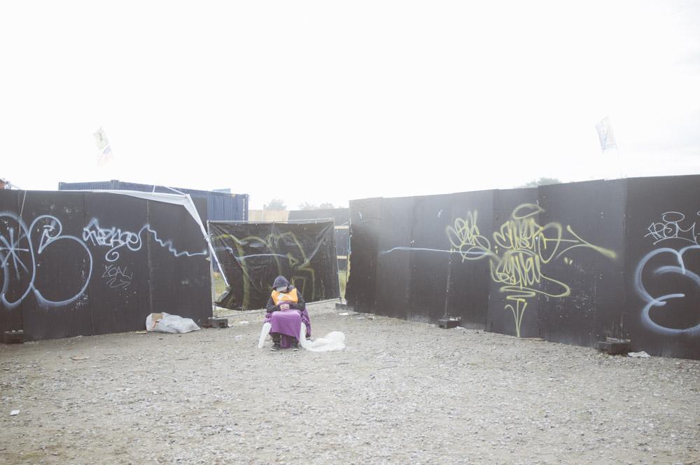 Roskilde_Live_UpDate_2014_ASCHNEIDERDSCF8361
