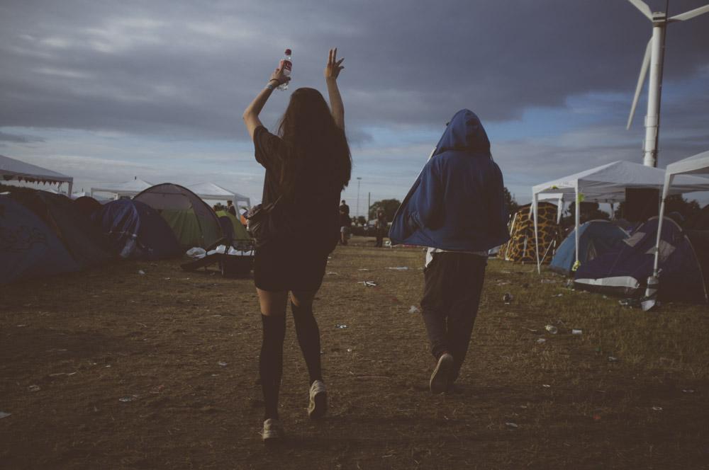 Roskilde_Live_UpDate_2014_ASCHNEIDERDSCF8374