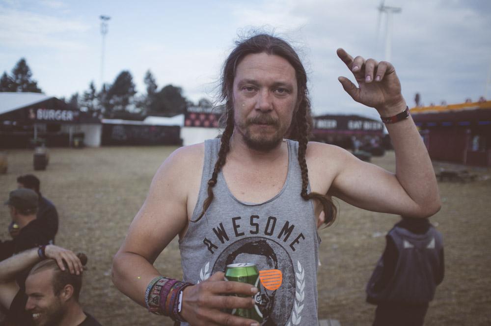 Roskilde_Live_UpDate_2014_ASCHNEIDERDSCF8508