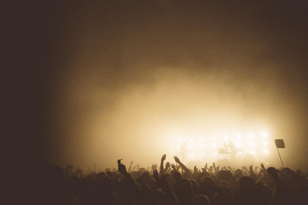Roskilde_Live_UpDate_2014_ASCHNEIDERDSCF8687