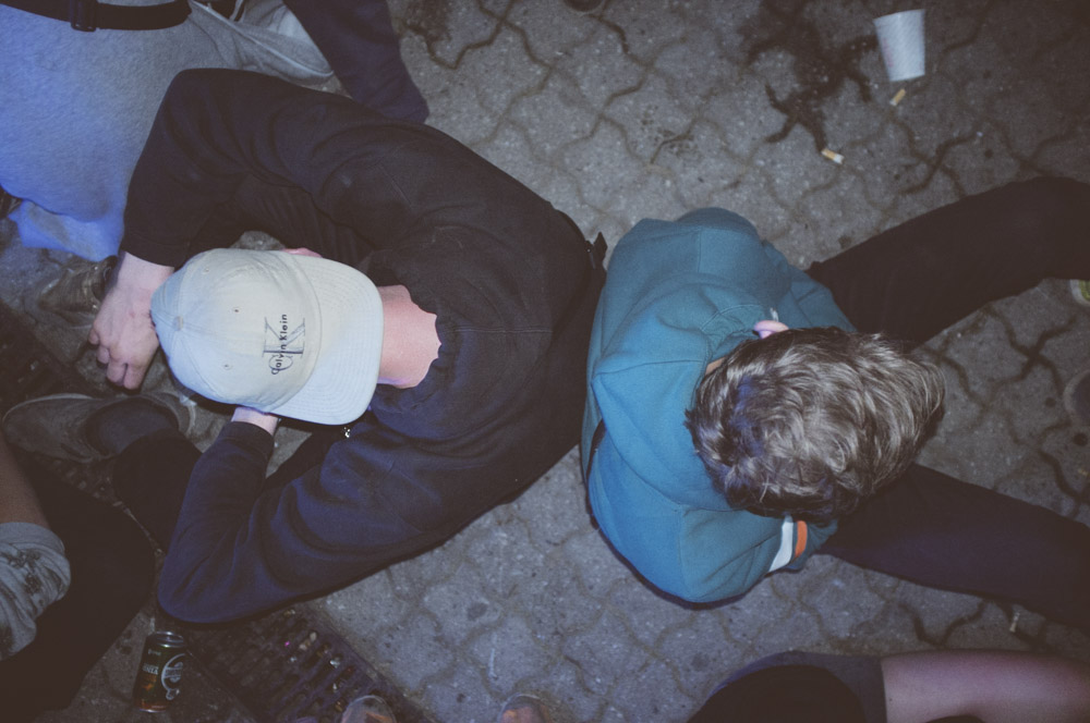 Roskilde_Live_UpDate_2014_ASCHNEIDERDSCF8711