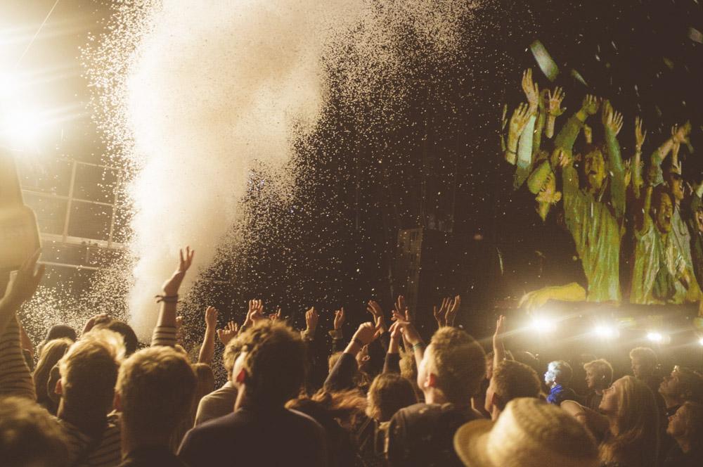 Roskilde_Live_UpDate_2014_ASCHNEIDERDSCF8800
