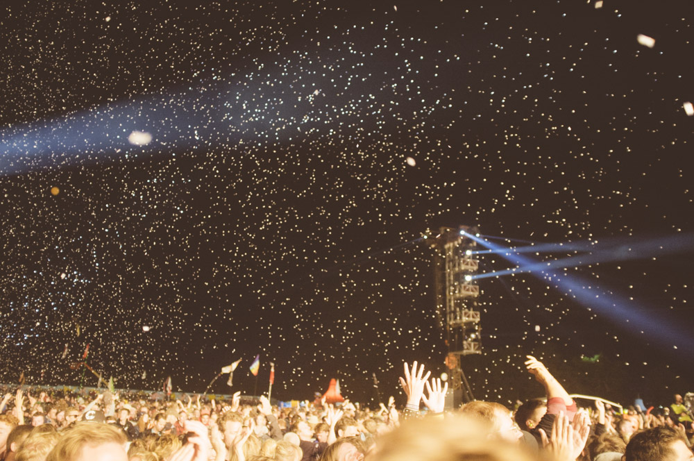 Roskilde_Live_UpDate_2014_ASCHNEIDERDSCF8833