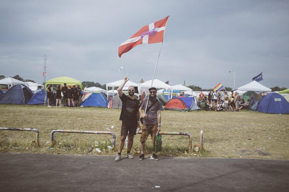 Roskilde_Live_UpDate_2014_ASCHNEIDERDSCF8850