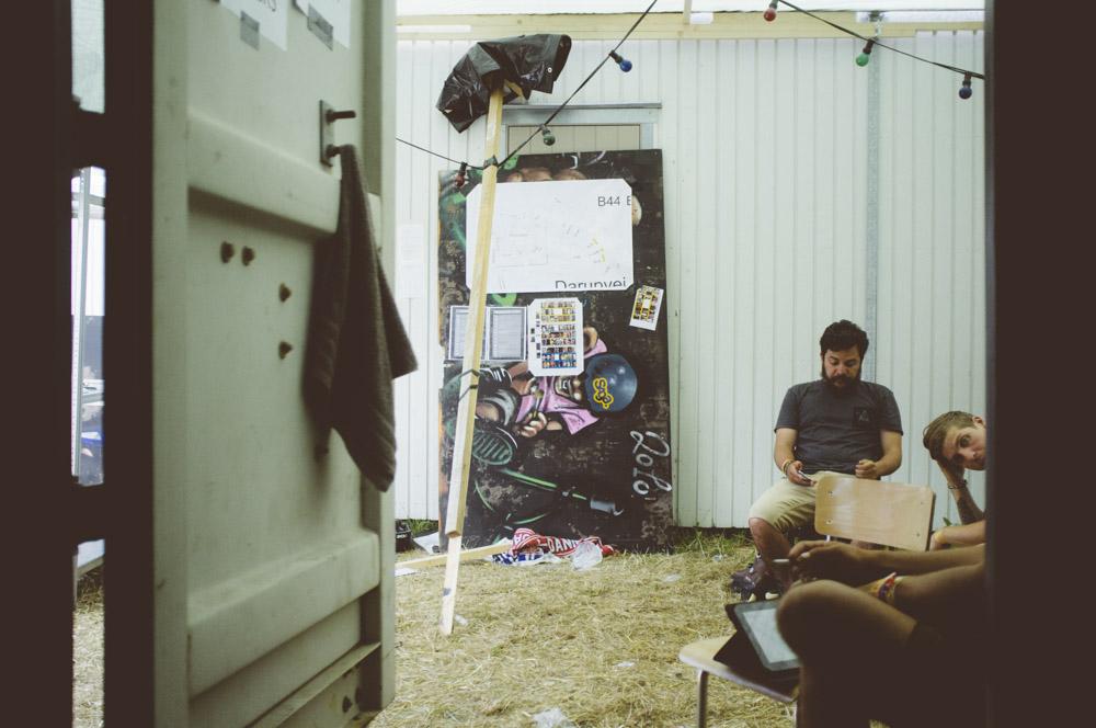 Roskilde_Live_UpDate_2014_ASCHNEIDER_DSCF8977