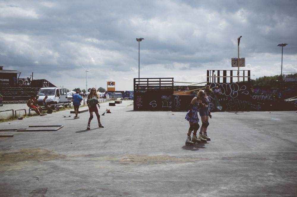 Roskilde_Live_UpDate_2014_ASCHNEIDER_DSCF8981