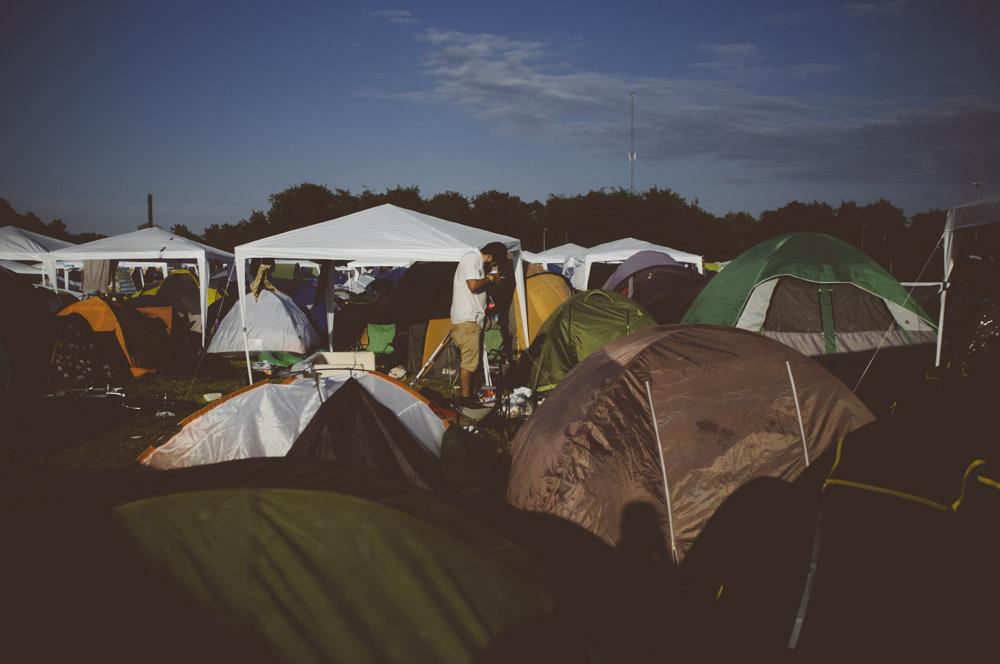 Roskilde_Live_UpDate_2014_ASCHNEIDER_DSCF8986