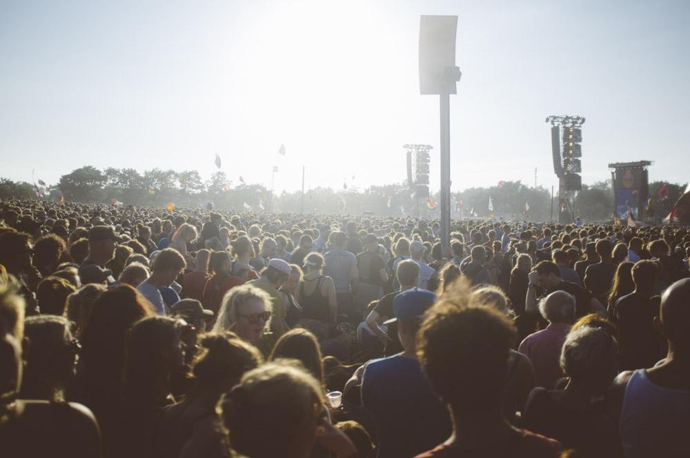 Roskilde_Live_UpDate_2014_ASCHNEIDER_DSCF9008