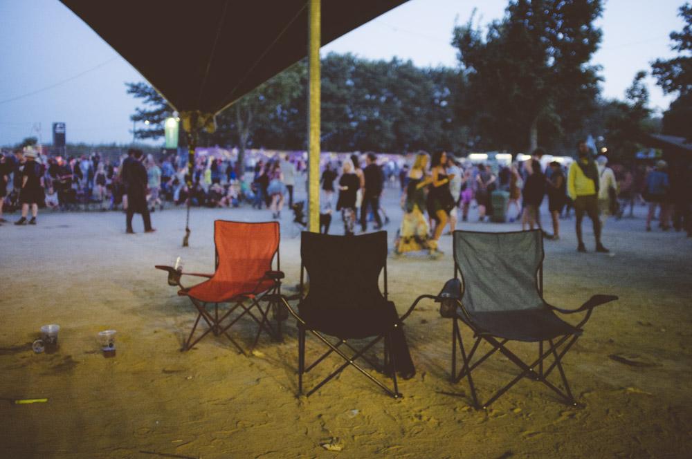 Roskilde_Live_UpDate_2014_ASCHNEIDER_DSCF9063