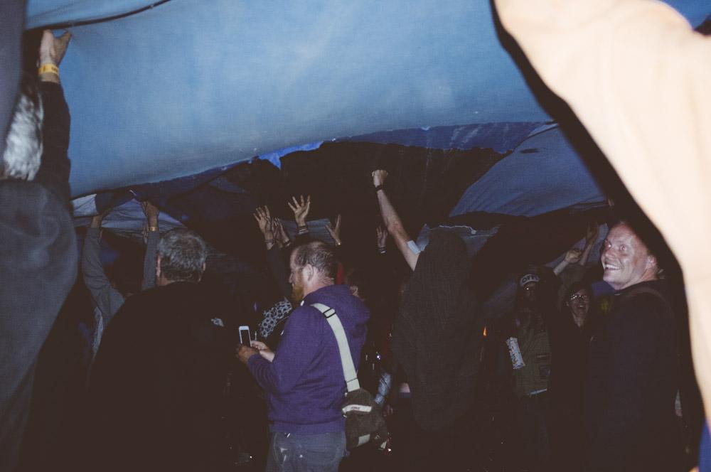Roskilde_Live_UpDate_2014_ASCHNEIDER_DSCF9078