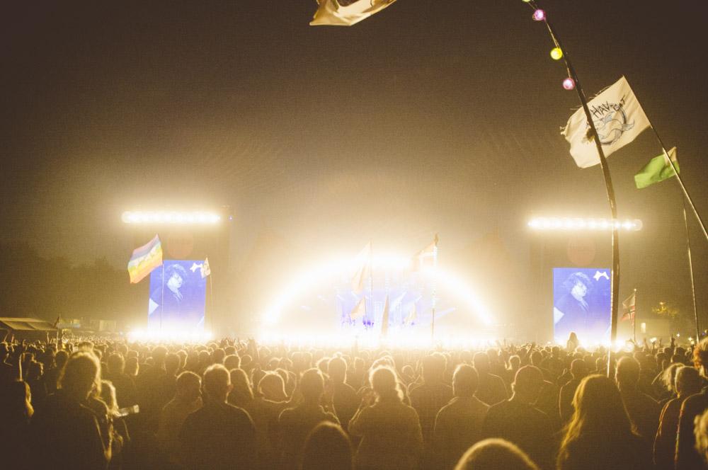 Roskilde_Live_UpDate_2014_ASCHNEIDER_DSCF9098