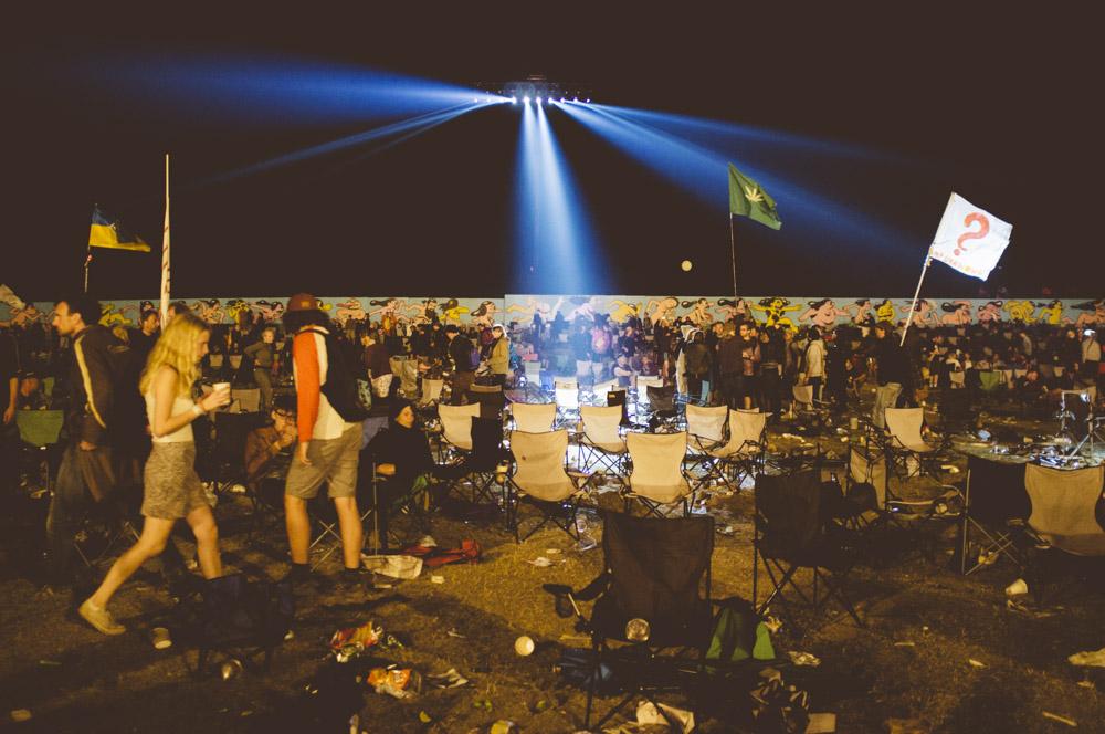 Roskilde_Live_UpDate_2014_ASCHNEIDER_DSCF9150