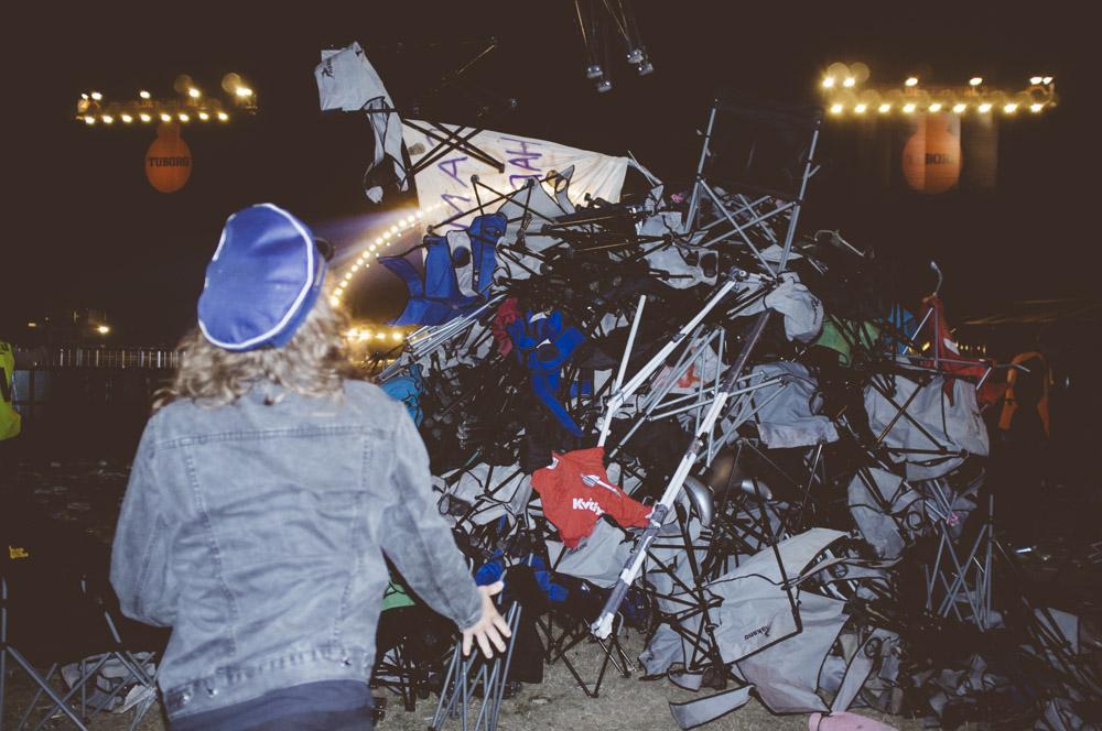 Roskilde_Live_UpDate_2014_ASCHNEIDER_DSCF9192