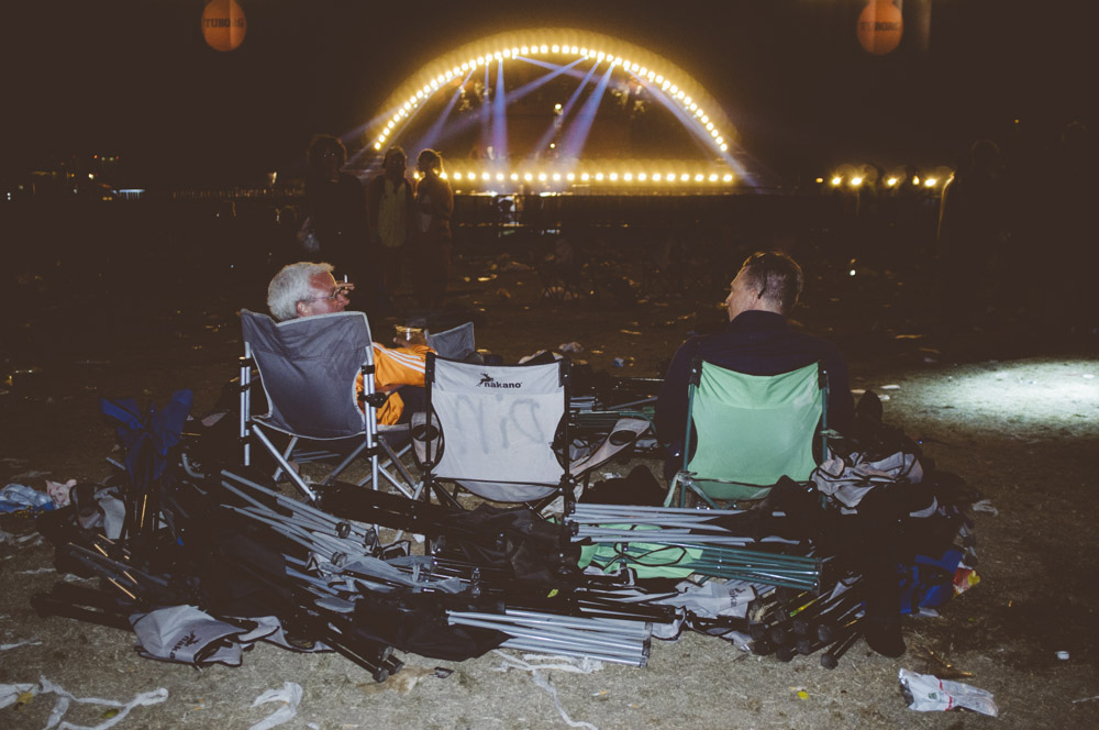 Roskilde_Live_UpDate_2014_ASCHNEIDER_DSCF9212