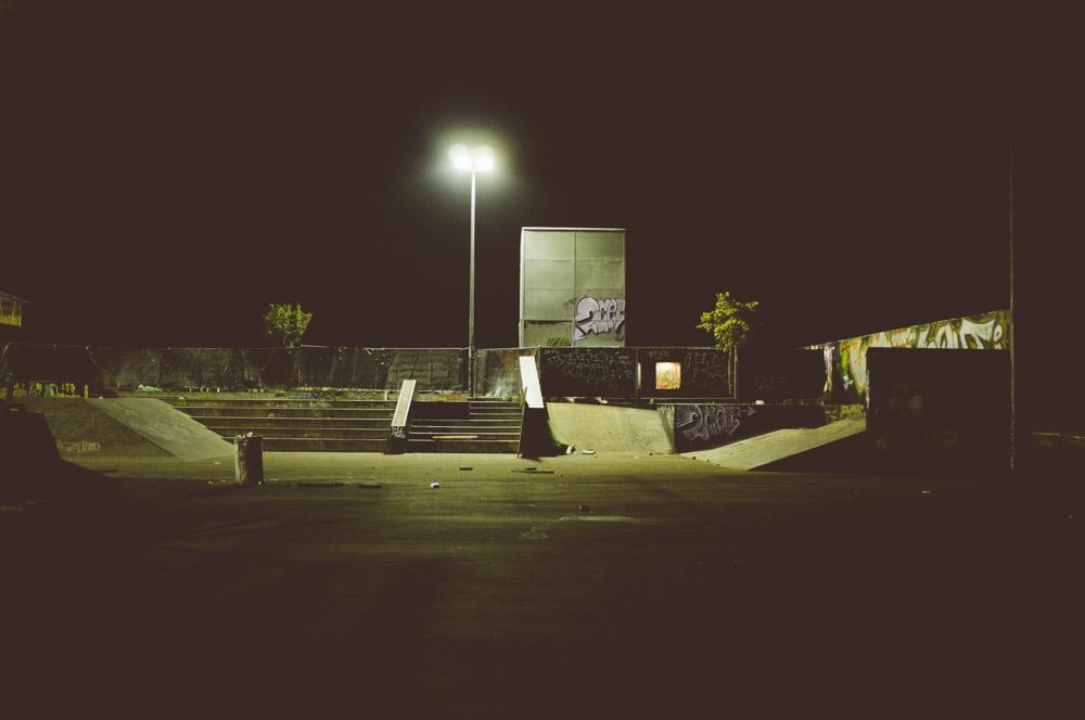 Roskilde_Live_UpDate_2014_ASCHNEIDER_DSCF9263