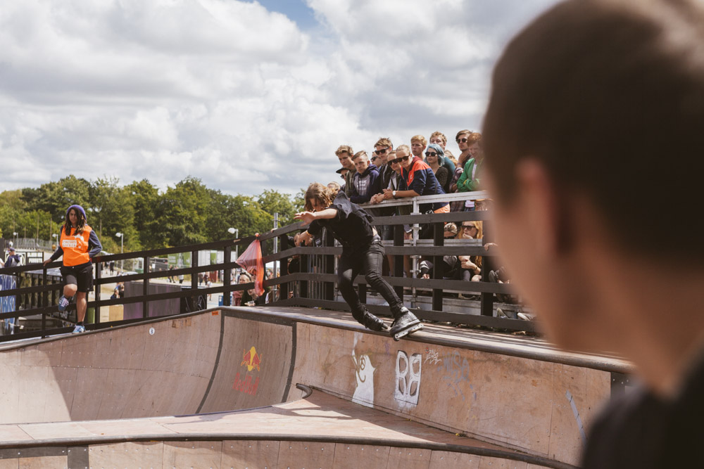 Roskilde_Live_UpDate_2014_ASCHNEIDER_MG_7688