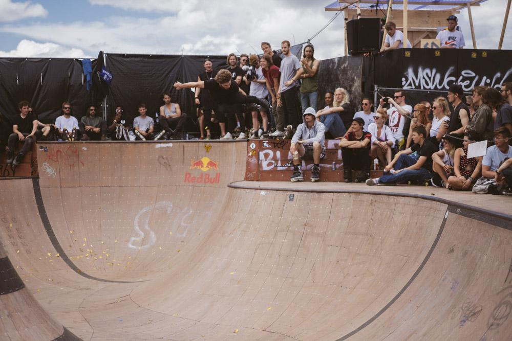 Roskilde_Live_UpDate_2014_ASCHNEIDER_MG_7743