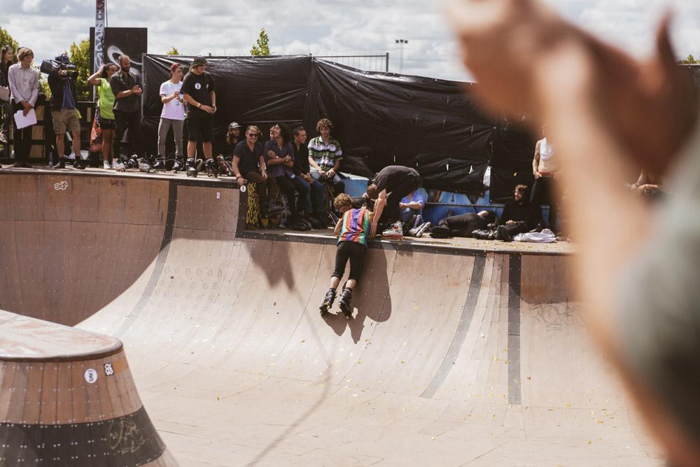 Roskilde_Live_UpDate_2014_ASCHNEIDER_MG_7810