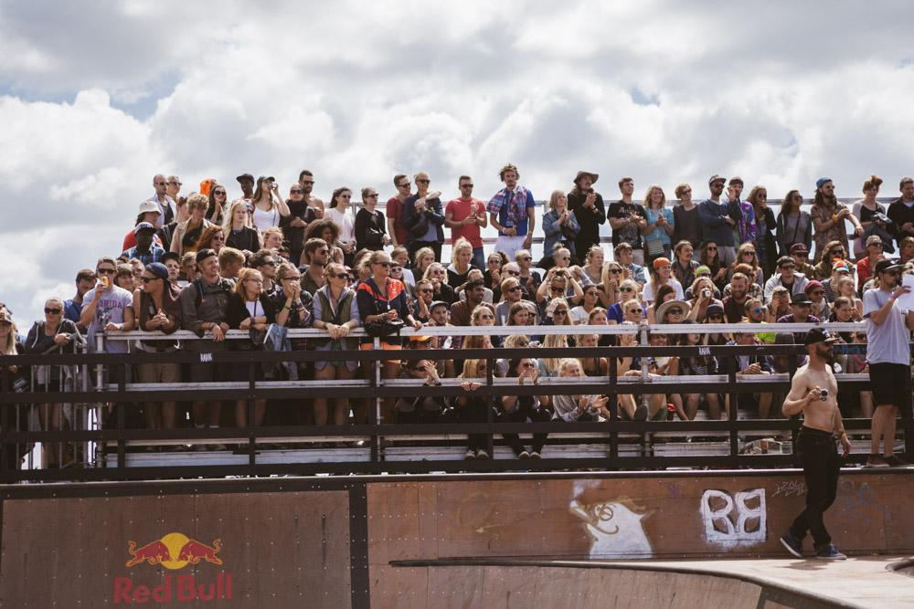 Roskilde_Live_UpDate_2014_ASCHNEIDER_MG_7922