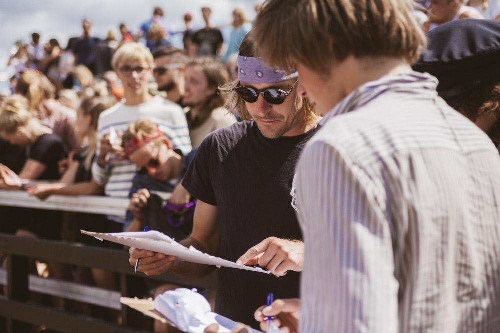Roskilde_Live_UpDate_2014_ASCHNEIDER_MG_7959