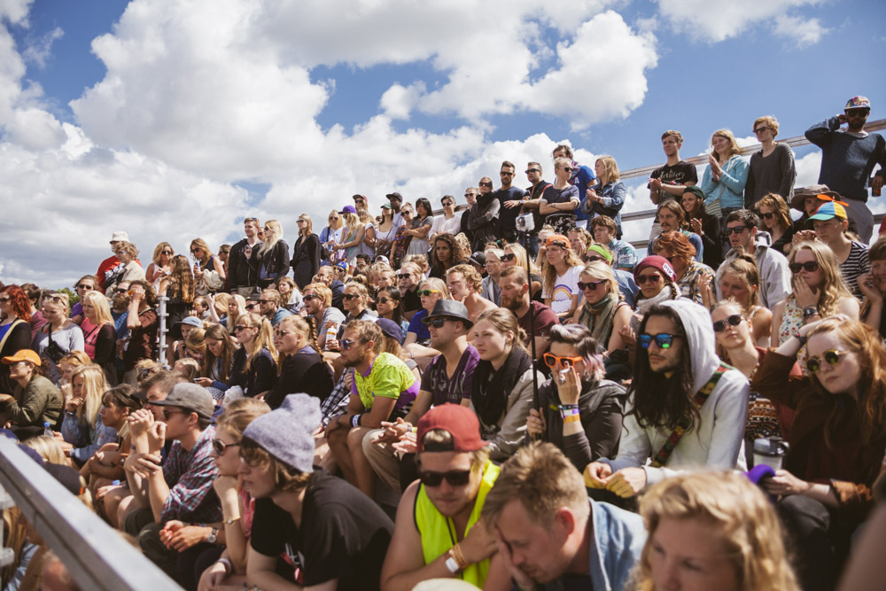 Roskilde_Live_UpDate_2014_ASCHNEIDER_MG_7970