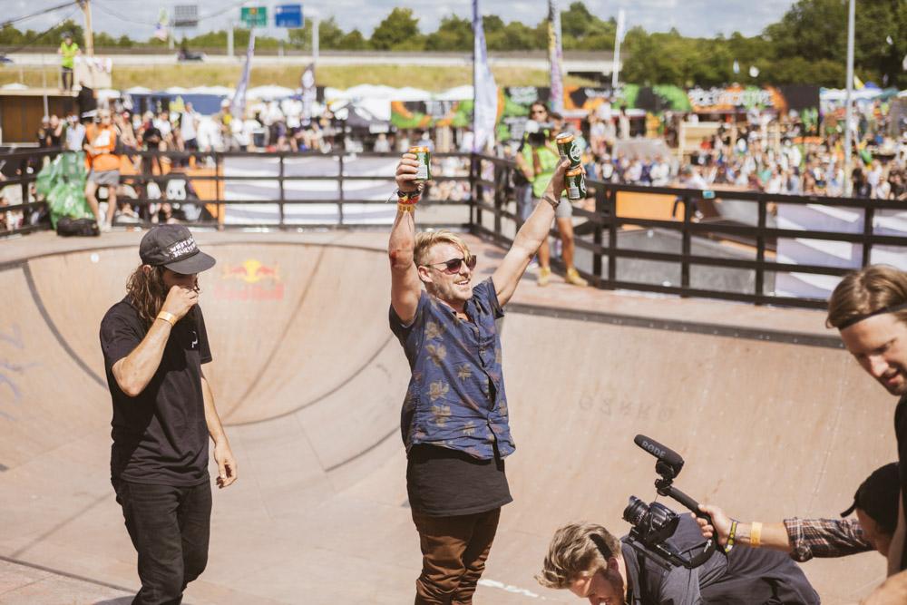 Roskilde_Live_UpDate_2014_ASCHNEIDER_MG_7977