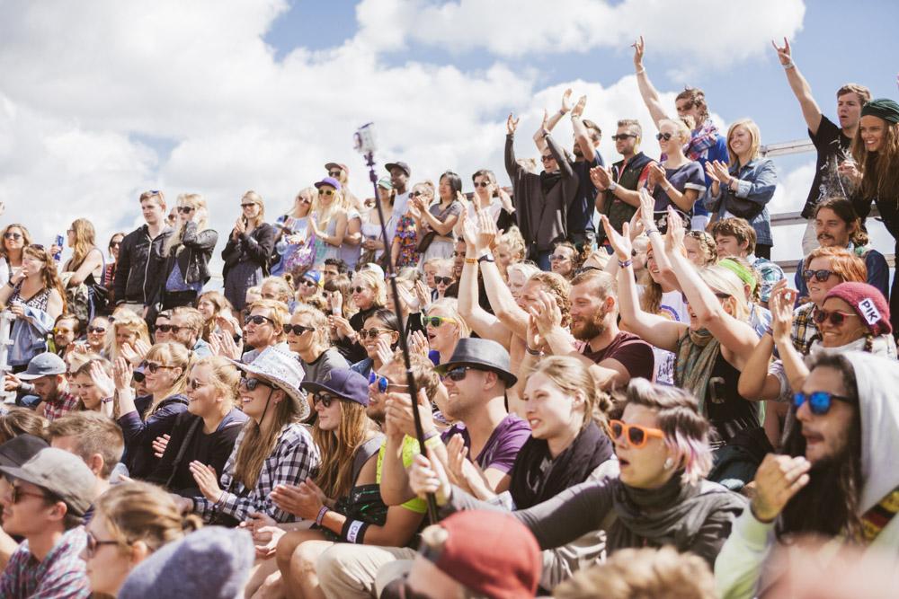Roskilde_Live_UpDate_2014_ASCHNEIDER_MG_7978