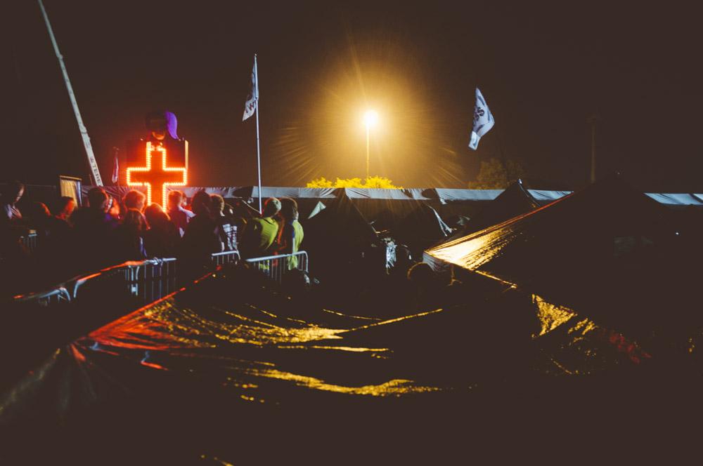 Roskilde_Live_Up_2014_ASCHNEIDERDSCF0210