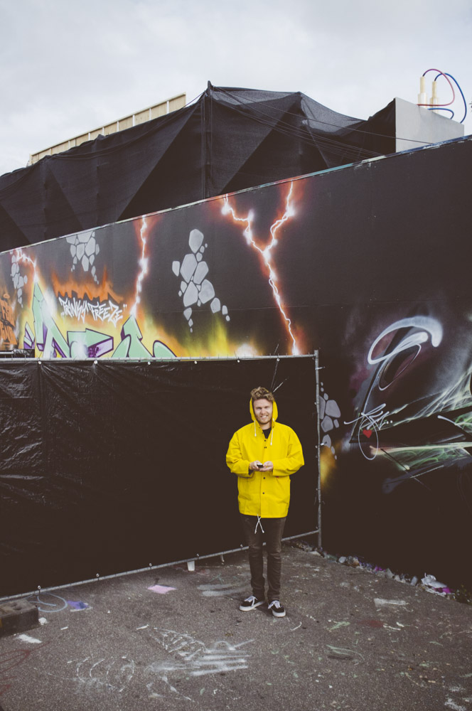 Roskilde_Live_Up_2014_ASCHNEIDERDSCF0321
