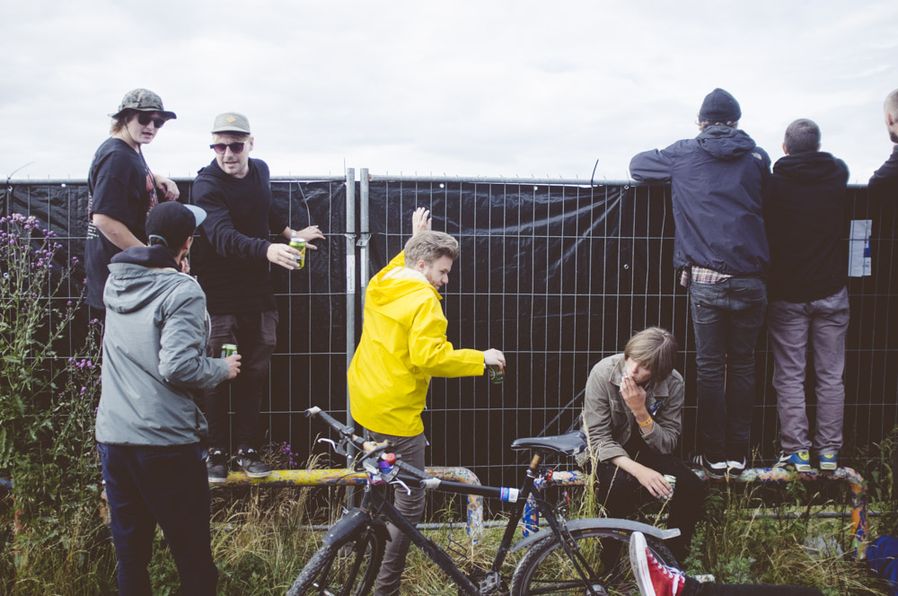 Roskilde_Live_Up_2014_ASCHNEIDERDSCF0330
