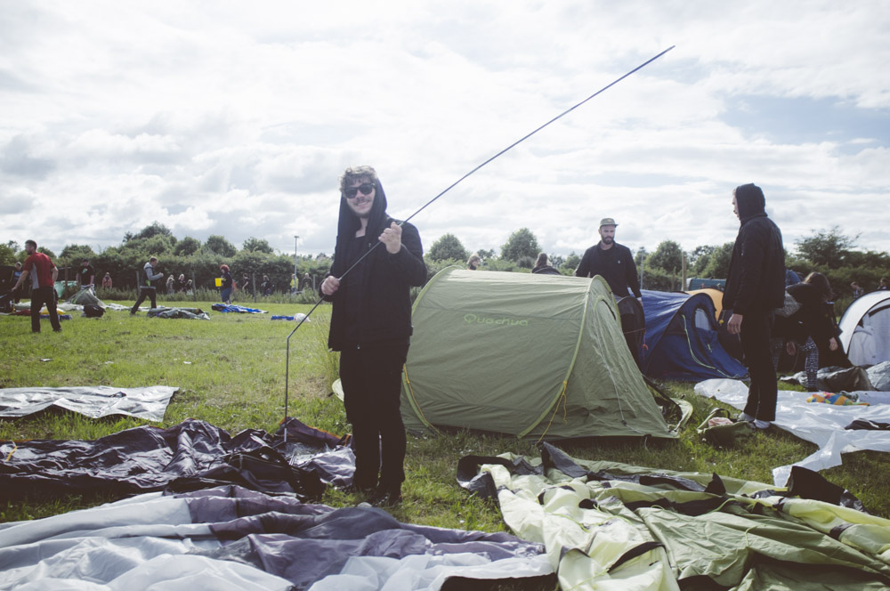 Roskilde_Live_Up_2014_ASCHNEIDERDSCF0337