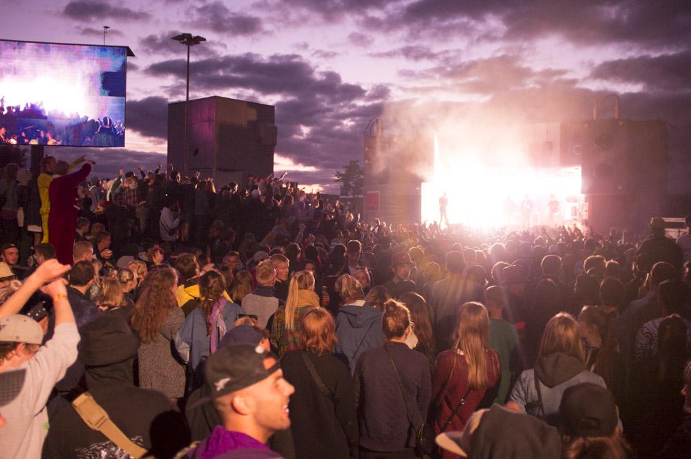 Roskilde_Live_Up_2014_ASCHNEIDERDSCF0360