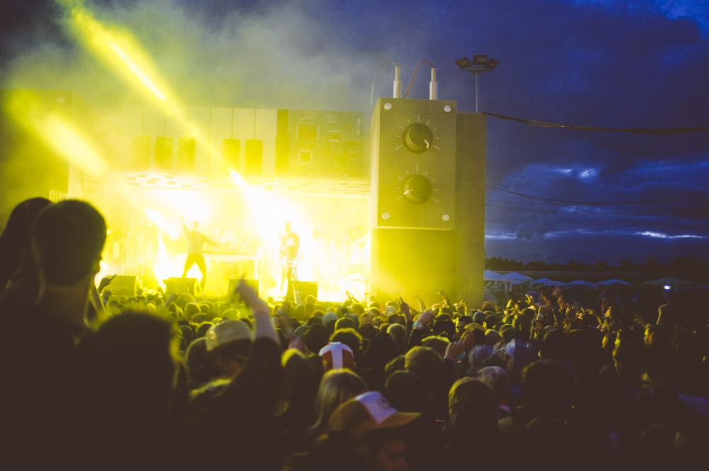 Roskilde_Live_Up_2014_ASCHNEIDERDSCF0371