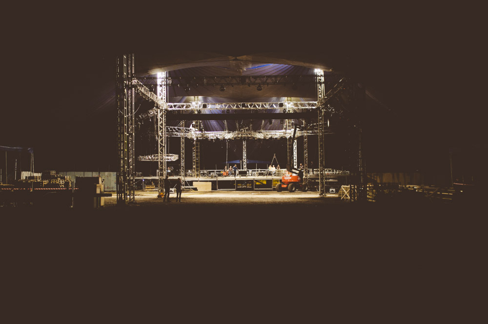 Roskilde_Live_Up_2014_ASCHNEIDERDSCF0379