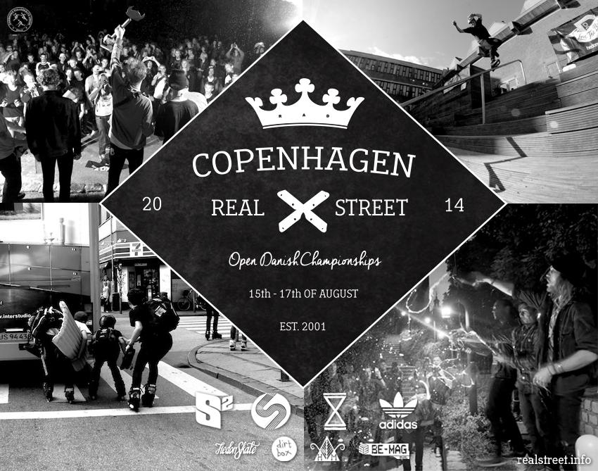 cph_realstreet_flyer_final_logo