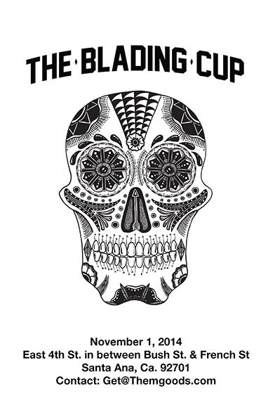 Bladingcup_fundraiser1