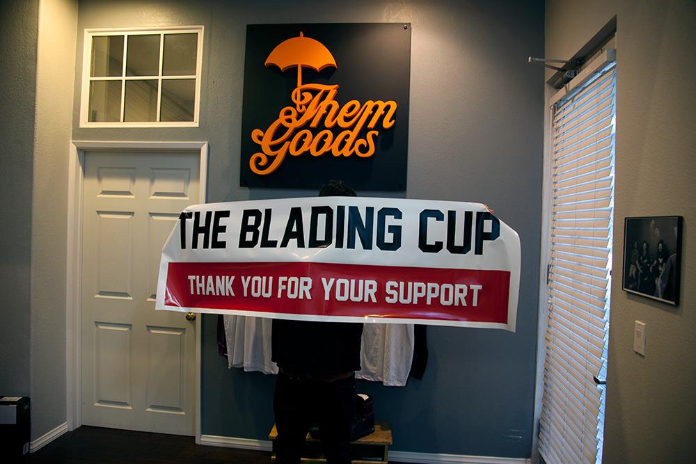 Bladingcup_fundraiser3