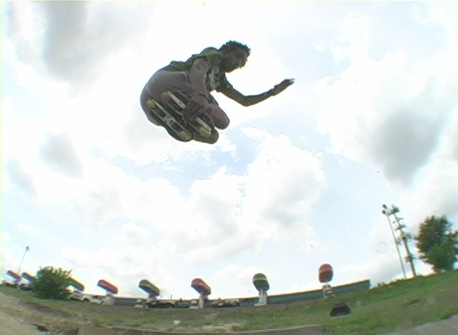 timona kasue-jump it